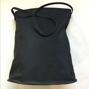 DK (Donna Karan) New York Bag BUY TODAY ONLY❤️